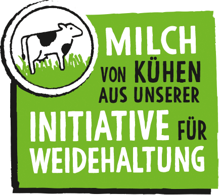 Initiative Für Weidehaltung Stoerer Ohne Sternchen