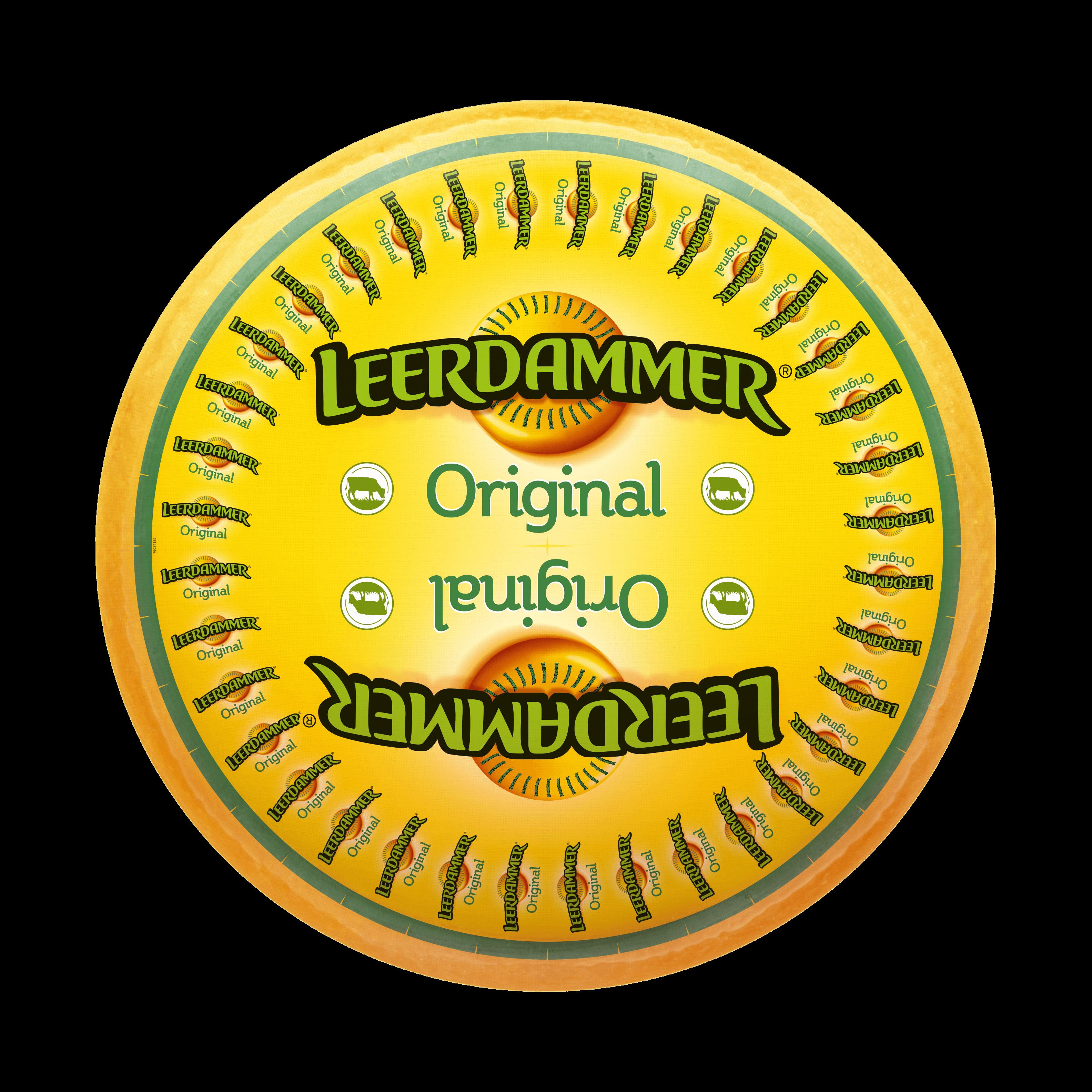 Lee000663 Original Wheel Top Hr
