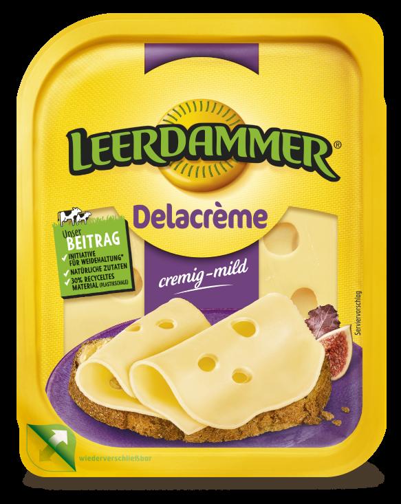 Lee000893 Lrd Delacreme 6S Vlog De Front