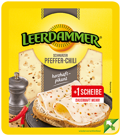 Lrd Slices Bpc Pfeffer Chili Up Promo 7S De