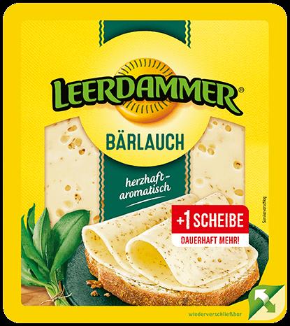 Lrd Slices Baerlauch Up Promo 7S De