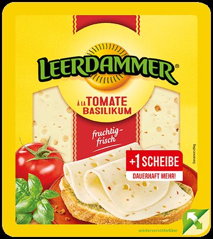 Lrd Slices Ala Tomate Basilikum Up Promo 7S De