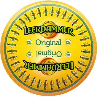 Produkt  Original Laib Neu
