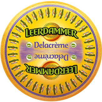 Produkt Delacreme Neu