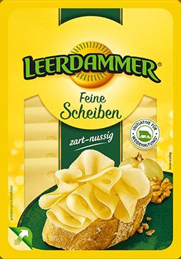 Produkt Feine Scheiben Original Neu